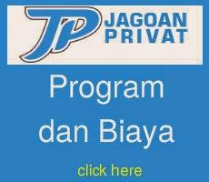 Program dan Biaya