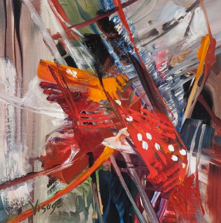cuadros-de-abstractos-modernos-al-oleo