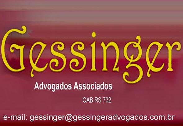 Gessinger Advogados