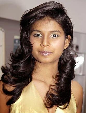 Best Indian Hair Cuts