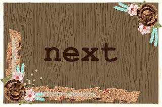 http://dzinesbymeg.typepad.com/dzines_by_meg/2016/01/osat-blog-hop-no-rules-new-year.html