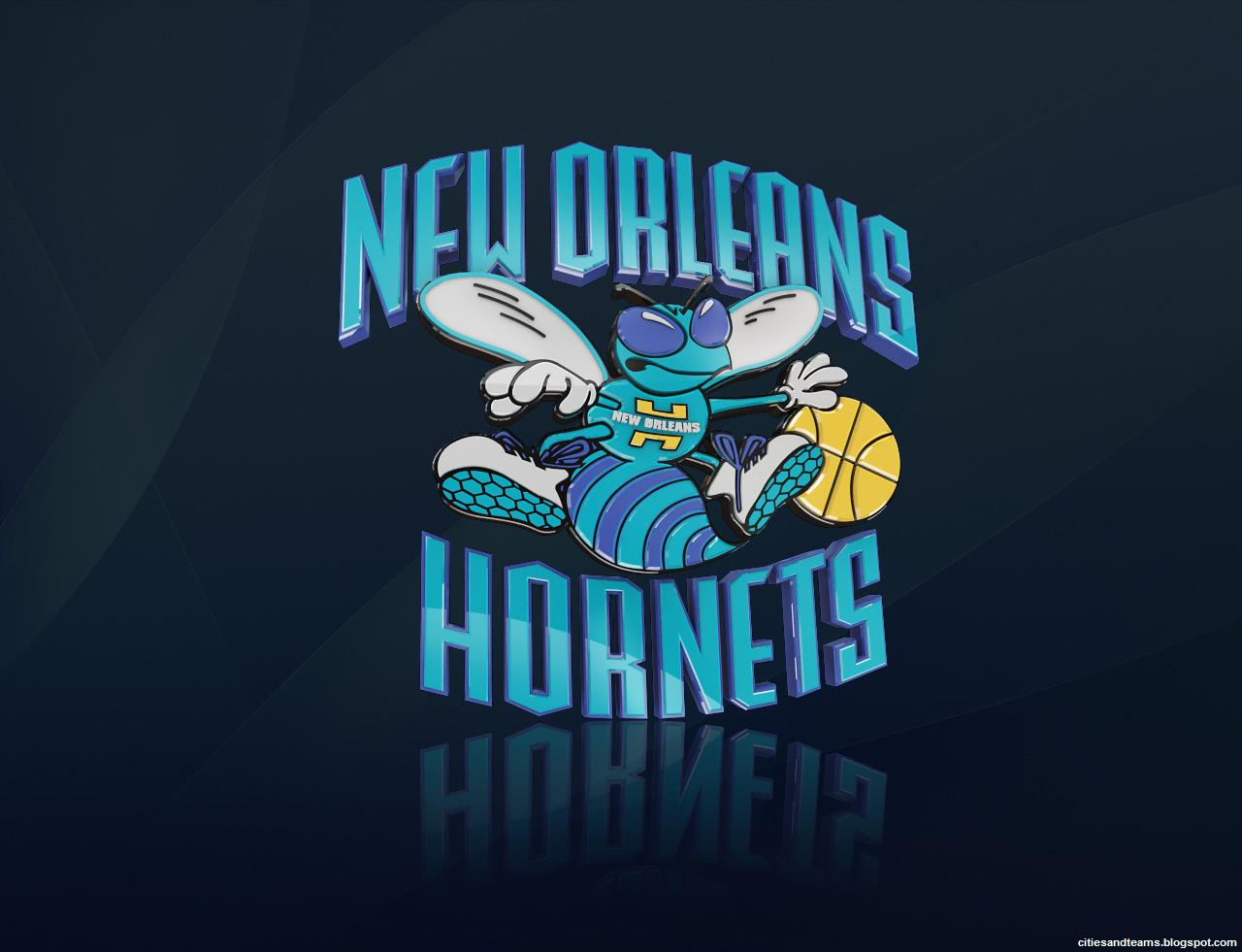 http://3.bp.blogspot.com/-BIOFh1GAvZ0/UEteV3pUPWI/AAAAAAAAHqw/MPJXCE1aVyg/s1600/New_Orleans_Hornets_NBA_American_Basketball_Team_USA_Louisiana_Hd_Desktop_Wallpaper_citiesandteams.blogspot.com.jpg