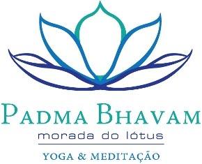 Padma Bhavam