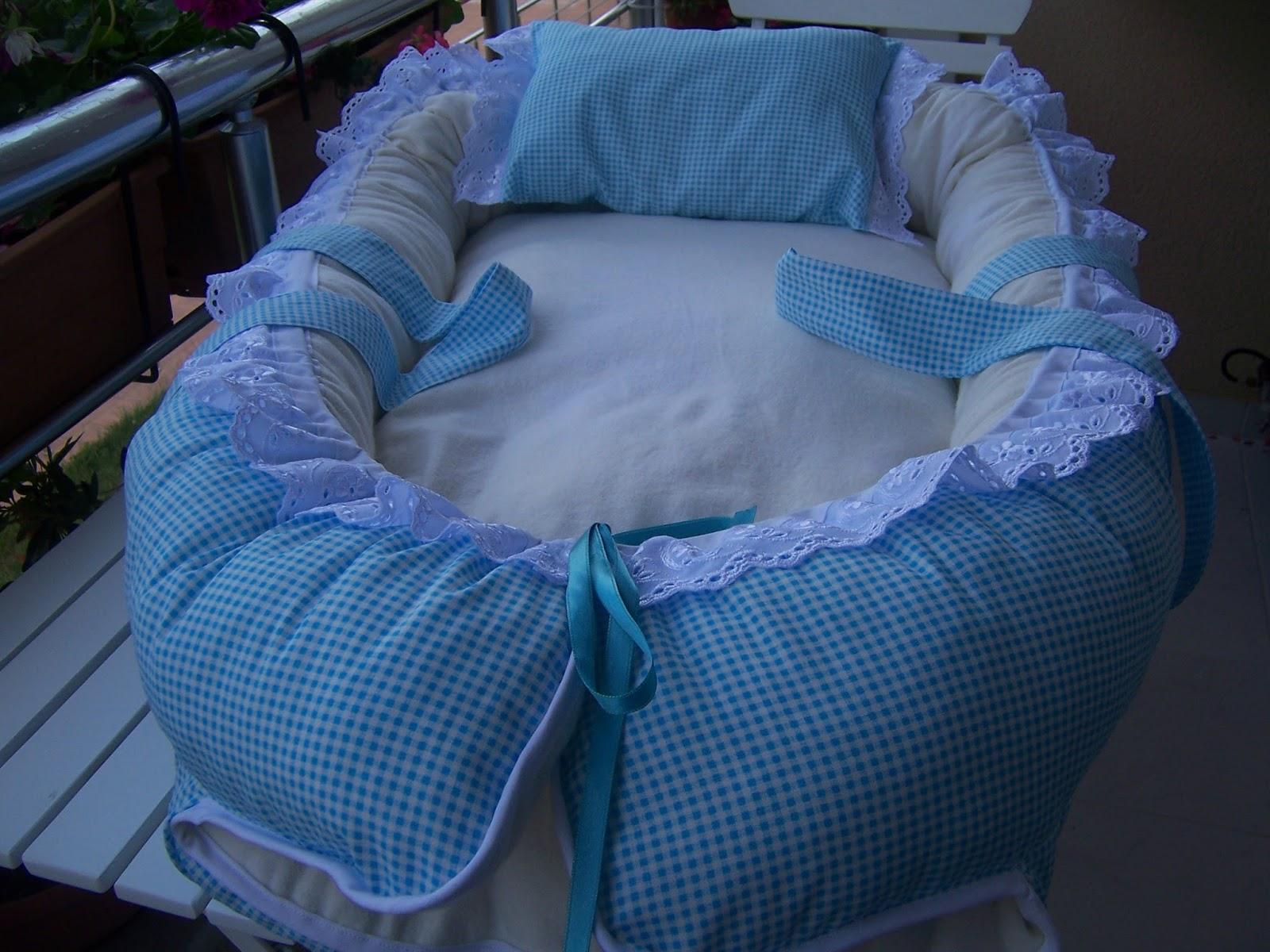 Кокон переноска для новорожденных своими руками