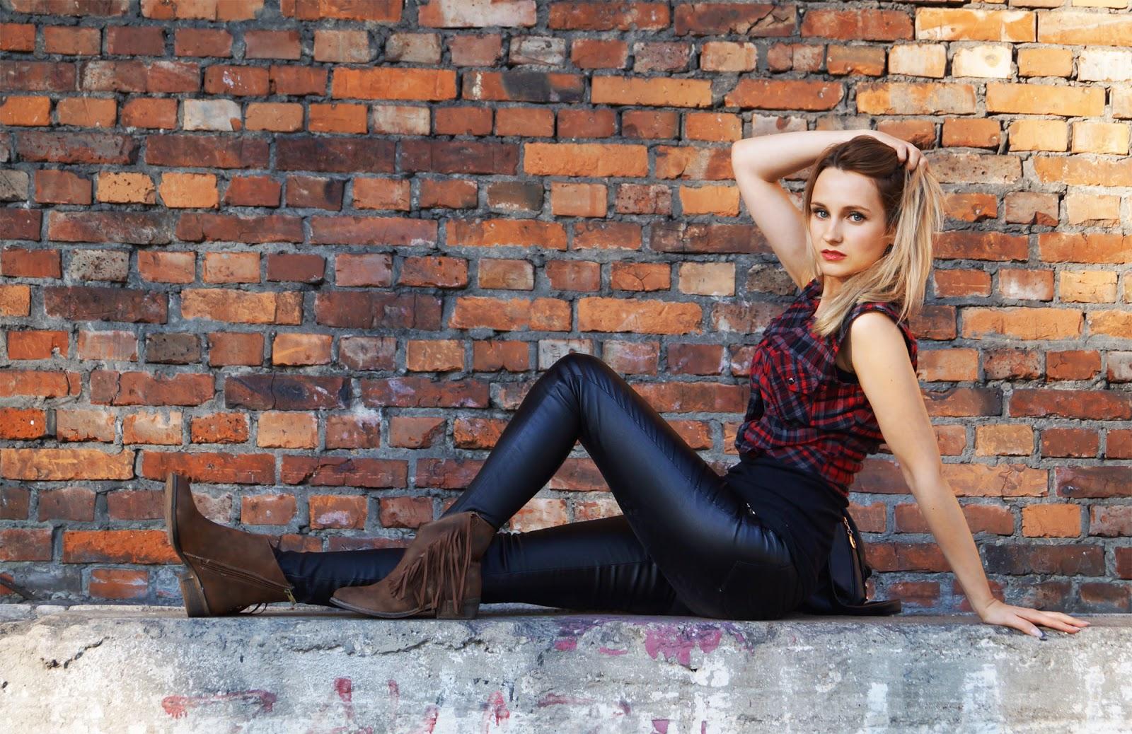 Cowboys Women Shoes