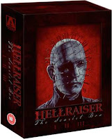 http://www.arrowfilms.co.uk/hellraiser-the-scarlet-box-limited-edition-trilogy/