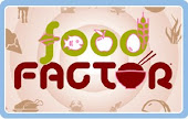 FLL - Food Factor