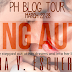 Blog tour excerpt: Playing Autumn