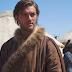 "Novo trailer de ""Marco Polo"", nova série da Netflix"