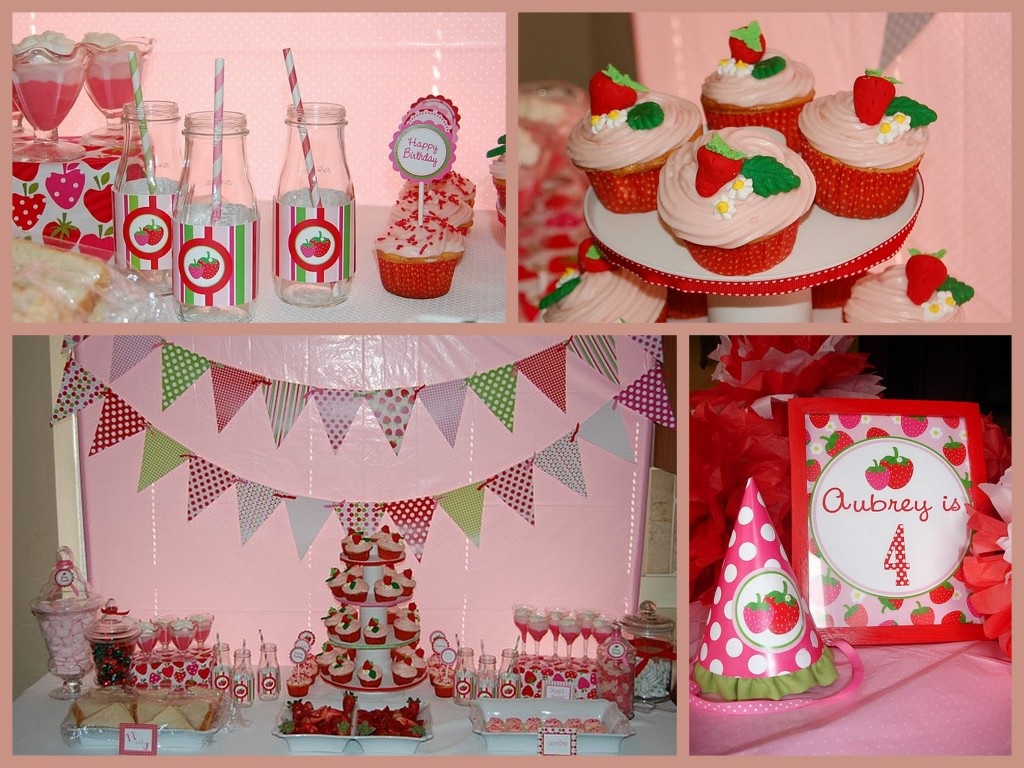Outstanding Kids Birthday Party Theme Ideas 1024 x 768 · 228 kB · jpeg