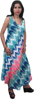 www.flipkart.com/indiatrendzs-women-s-a-line-dress/p/itme9hzg4qktupa9?pid=DREE9HZGKRUNG2PR