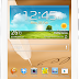 Update Galaxy Note 8.0 N5100 to XXBMD1 Android 4.1.2 Jelly Bean Official Firmwares