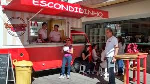 toldos food truck