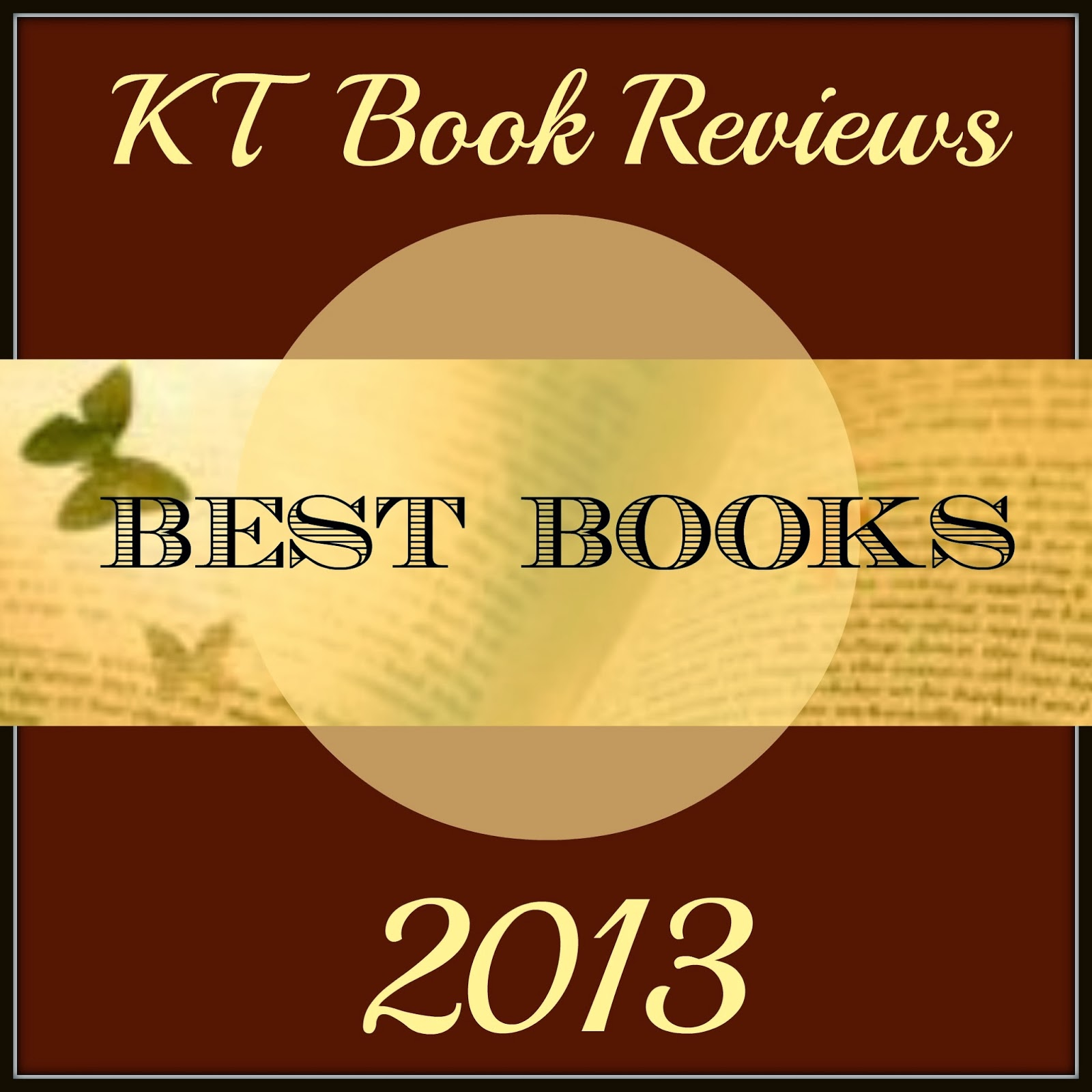 best book reviews To write a book review, start with a heading that includes the book's title, author, place of publication, publisher, date of publication, and number of pages then, open your review with an introduction that includes the author's background as well as the main points you'll be making.