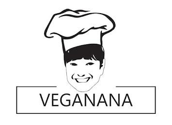 Veganana Receitas