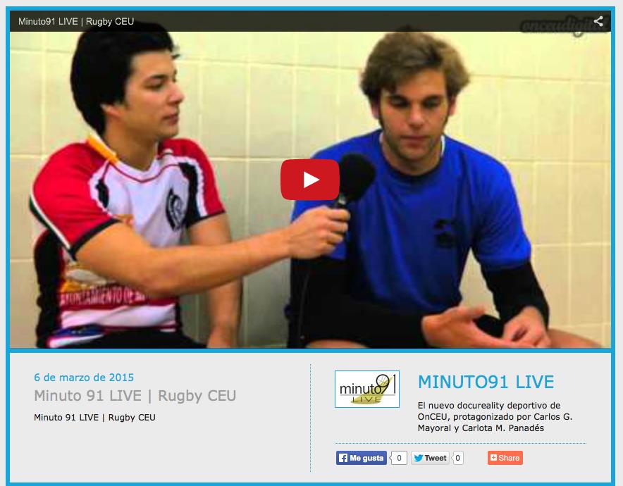 http://www.onceu.es/tv/programas/minuto91-live?id=78