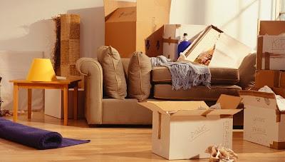 Decorar tu casa desde cero