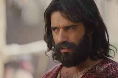 Moisés teme que Ramsés queira tirar o rebanho do povo hebreu