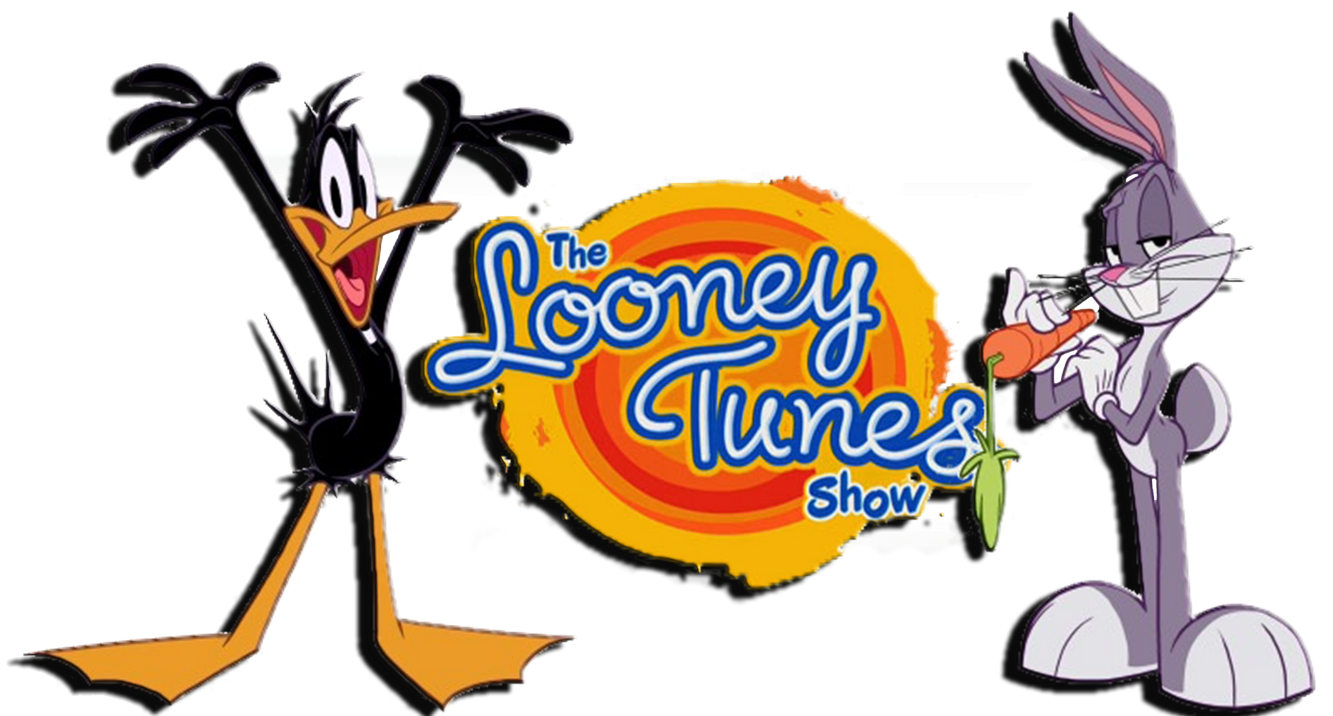 Bebe Looney Tunes Dibujo Pato Lucas From Around The Worlds