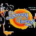 El Show de los Looney Tunes - Mejores Amigos