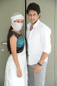 Oka Criminal Prema Katha press meet-thumbnail-8