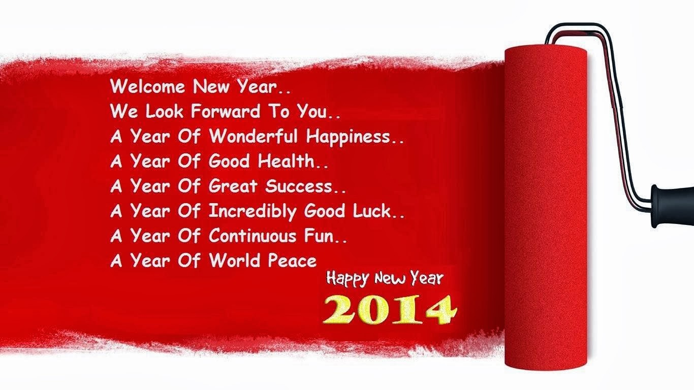 Happy new year wallpapers with quotes kristyandbryce Images