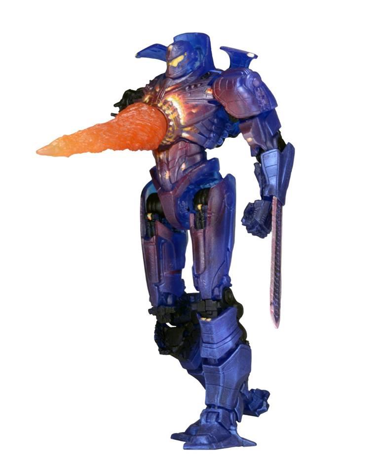 [NECA][Tópico Oficial] Pacific Rim: Jaegers Series 6 - Página 6 11392991_772834742835308_2384251485356452143_n