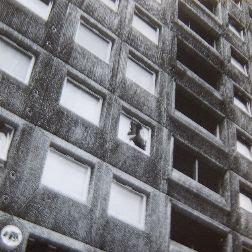 100% Proof– Different Neighbourhood (1992, UK)