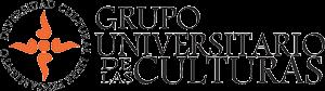 GRUPO UNIVERSITARIO DE LAS CULTURAS