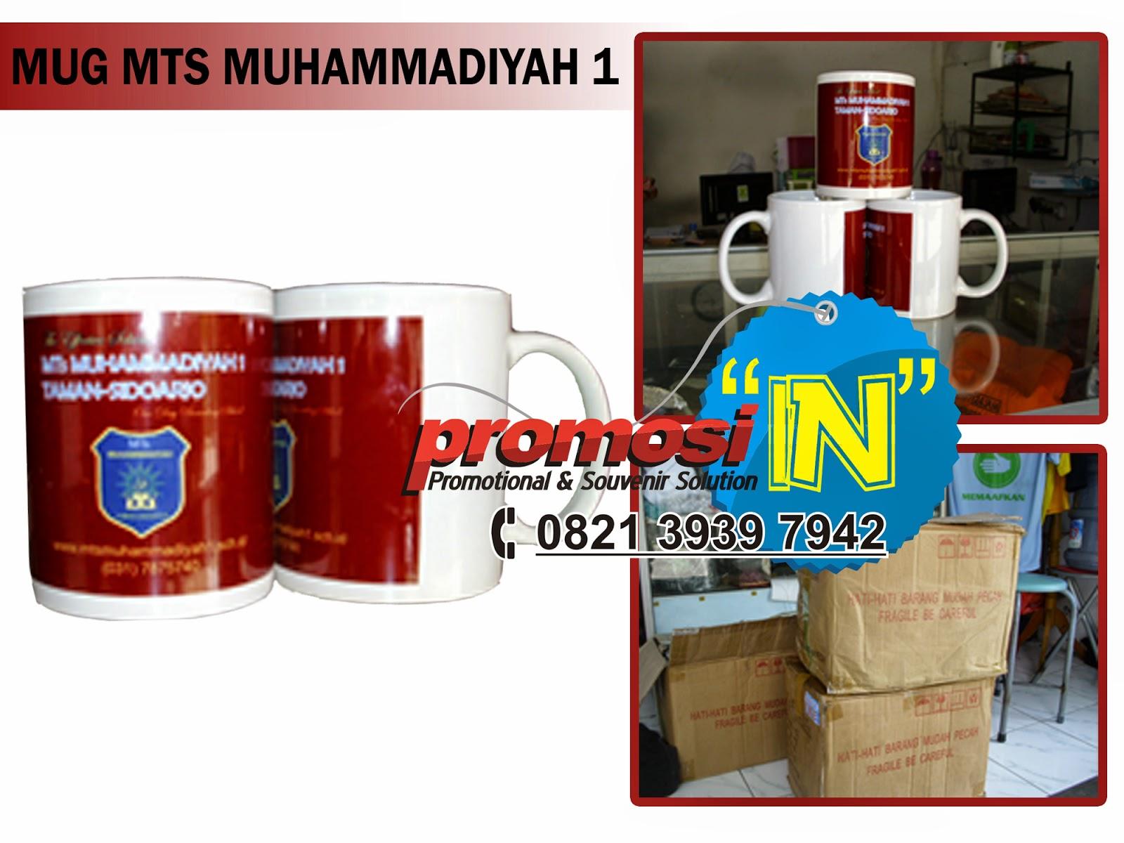 Mug,Pesan Mug Promosi ,Buat Mug Ulang Tahun Murah,Bikin Mug Souvenir Murah,Produsen Mug Promosi Murah