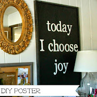 http://www.wonderfullymadebyleslie.com/2015/01/diy-large-poster.html