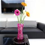 Modelos de Vasos de Planta