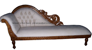 Daybed sofa angsa new MPB 558