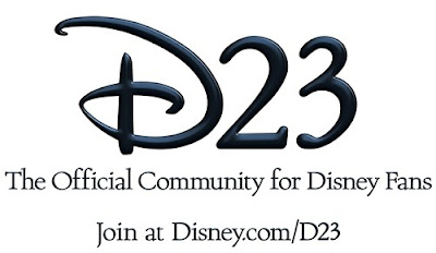 Disney D23 Expo 2011 - Star Wars, Tron, Pirates and Marvel Days Info