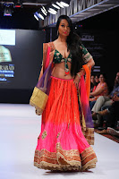 Kashmira shah blenders pride hot photos 2012-9