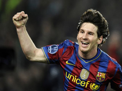 Messi Pics on Messi Pictures 16 Lionel Messi Hairstyle Pictures
