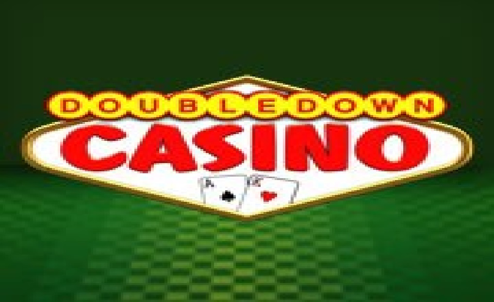 double down casino chips