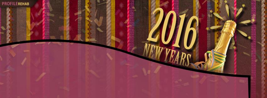 Ảnh bìa chúc mừng năm mới 2015. Ảnh bìa tết 2015 - Xuân Ất Mùi đẹp nhất cho facebook