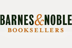 Mis libros en Barnes & Noble