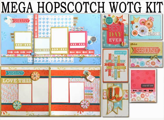 http://wanderingscissors.blogspot.com/2015/01/mega-hopscotch-workshop-on-go-kit-for_23.html