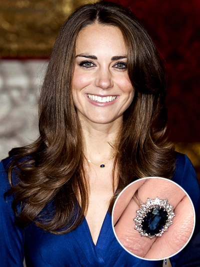 kate middleton ring picture. kate middleton ring images