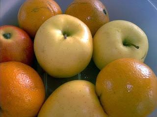 5 Tanda Tubuh Kekurangan Vitamin dan Makanan Untuk Mengatasinya