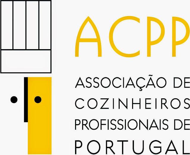 Divulgação: ACPP inaugura Biblioteca Gastronómica - reservarecomendada.blogspot.pt