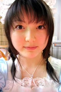 花澤香菜の画像 p1_19