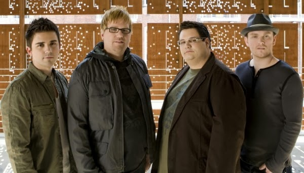 Merry Christmas To You by Sidewalk Prophets | CD Reviews And ...
