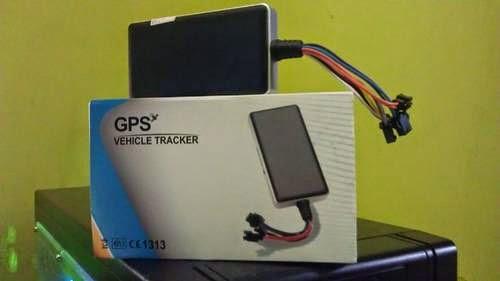 http://trackergpsmobil.blogspot.com/2015/01/gps-tracker-gt06n-non-server.html