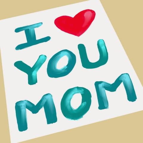 Kata Kata Seorang Ibu Kepada Anaknya