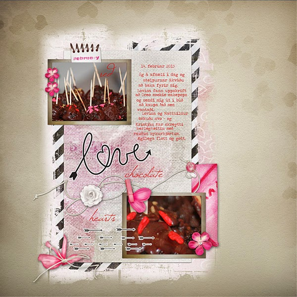 http://www.scrapbookgraphics.com/photopost/challenges/p208426-february.html