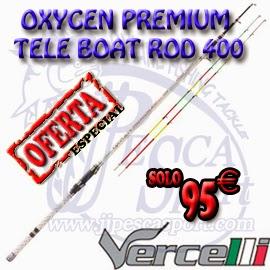 http://www.jjpescasport.com/es/productes/568/VERCELLI-OXYGEN-PREMIUM-TELE-BOAT-ROD-400