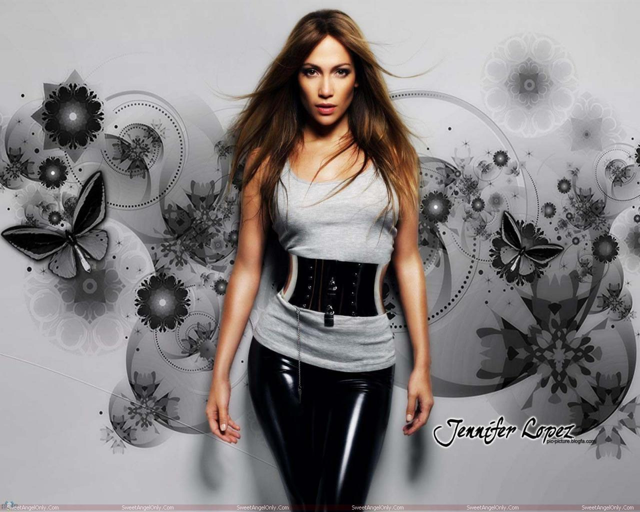 http://3.bp.blogspot.com/-BIu6L10SYoM/TWjm133VpqI/AAAAAAAAE0s/v4lOqFd7gtQ/s1600/actress_jennifer_lopez_hot_wallpapers_04.jpg